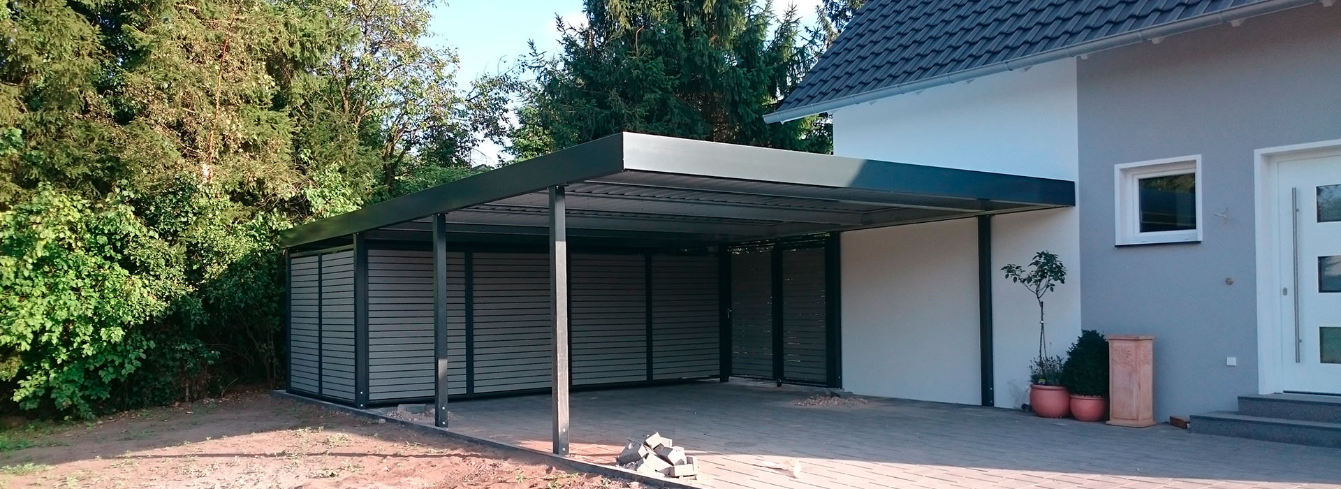 beton carport preis beton carports von beton kemmler beton carports von beton kemmler. Black Bedroom Furniture Sets. Home Design Ideas